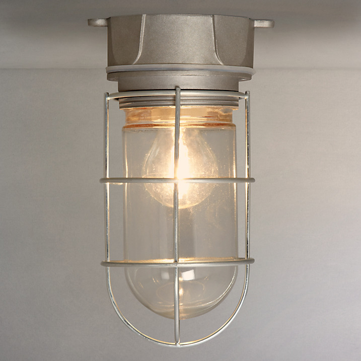 John lewis outdoor lighting light database light ideas outdoor lighting livingeast7 light from john lewis 231806790alt4 audiocablefo mozeypictures Gallery