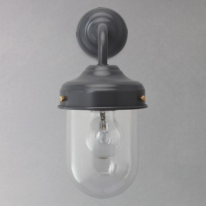 Garden Trading Company Barn Outdoor light